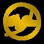 Logo DrJOVEVITALE-2.png