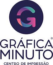 logo_ GM.jpg