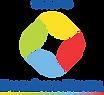 Logo_Grupo_Excelência_Mental.png