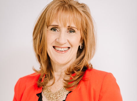 Lianne Mitchley Profile Photo 2.jpg