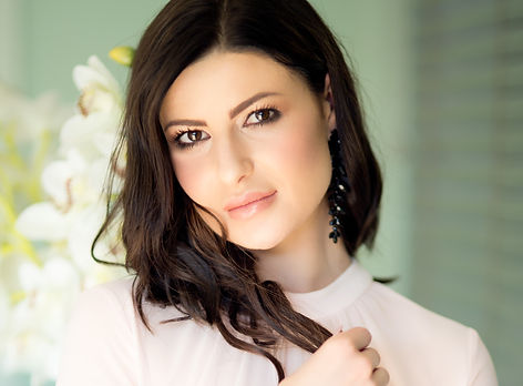 Chantelle van der Linde Profile Picture.jpg