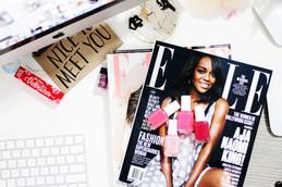 hey-beauti-magazine-646032-unsplash.jpg