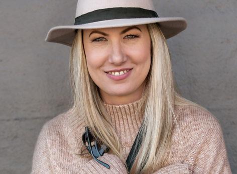 Darlene Bayley Profile Picture 3.jpg