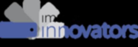 Image Innovators SA Logo SVG-01.png