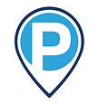 FreeParkingIcon.png