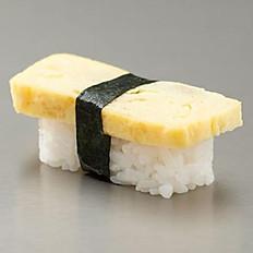 Tamago (Egg) Sushi