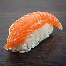 Sake (Salmon) Sushi