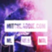 Mitch-Laddie.png