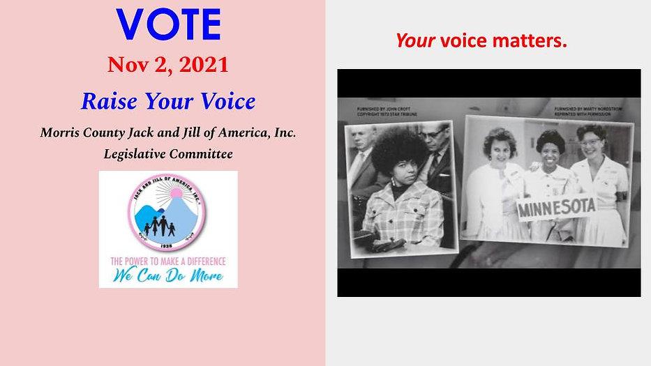 Vote Reminders (1).jpg