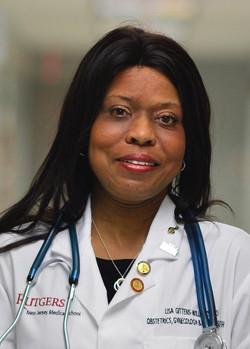 Dr. Lisa Gittens-Williams head shot (2)