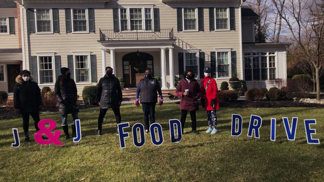 Honoring Dr. King's Legacy with a Day of Service