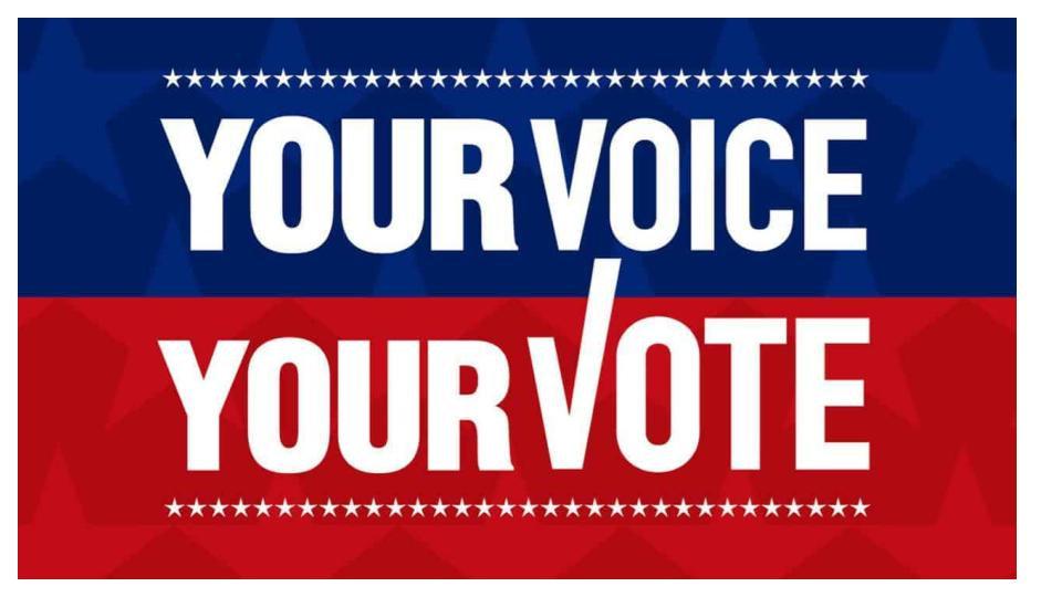 Vote Reminders (4).jpg