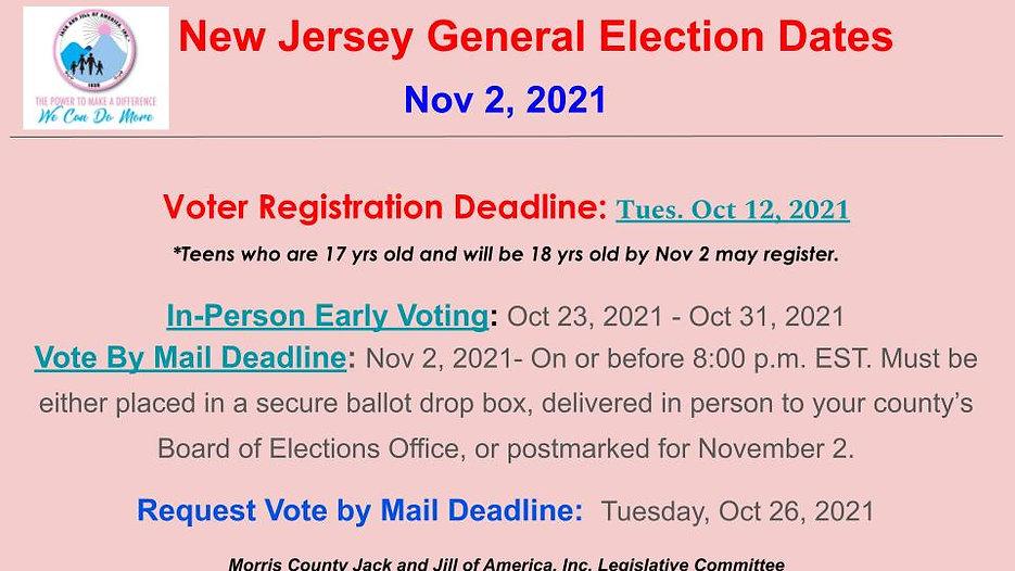 Vote Reminders (2).jpg
