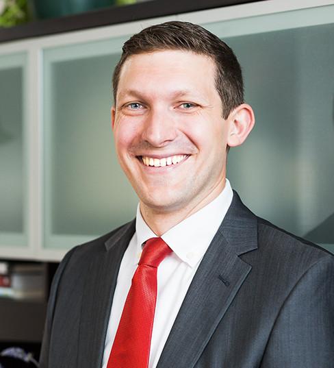 Jeremy T. Coffey, Counsel