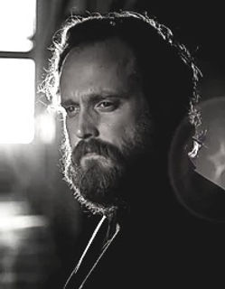 Iron & Wine, Music