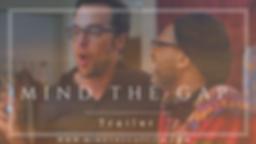MindTheGapFilm.com (1).png