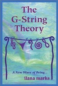 the-g-string-theory201x300.jpg