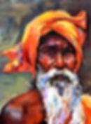 indian_edited.jpg