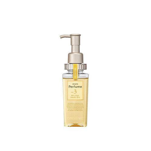 ViCREA Mixim Perfume Moist Repair Hair Oil 3.0