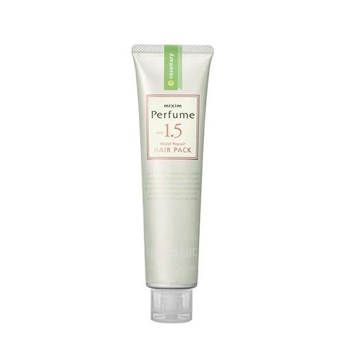 ViCREA Mixim Perfume Moist Repair Hair Pack 1.5