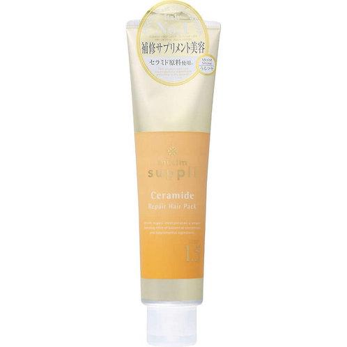 ViCREA Mixim Suppli Ceramide Repair Hair Pack 1.5