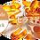 Thumbnail: ViCREA Mixim Suppli Ceramide Repair Hair Pack 1.5