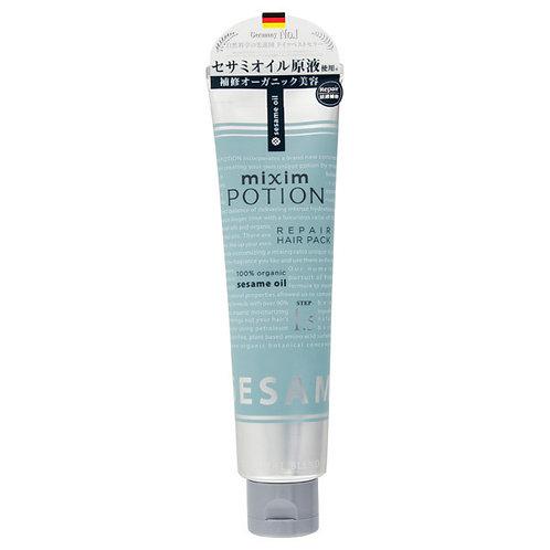 ViCREA Mixim Potion Deep Repair Hair Pack 1.5