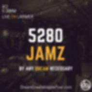 5280 Jamz.jpg