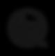 DCIT_Logo_Final.png