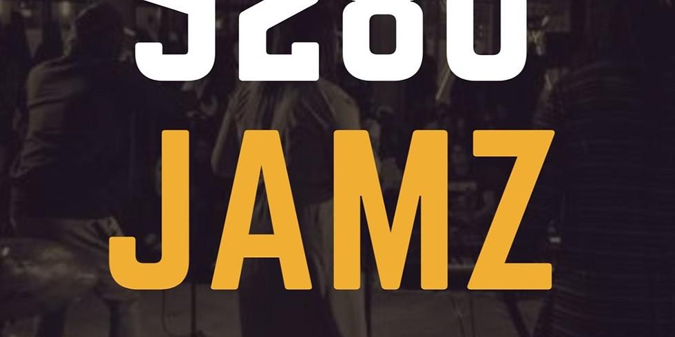 5280 Jamz