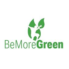 BeMoreGreen-01-sq.png