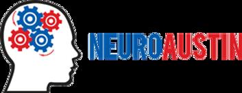 NEUROAUSTIN_LOGOFINALFINAL.png