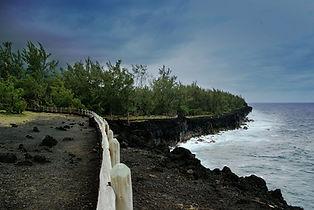 reunion-island-422922_1280.jpg