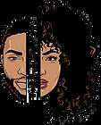Cajulon Beauti, LLC Logo | Buy Best Natural Beauty Products Online