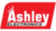 AshleyElectrical.jpg