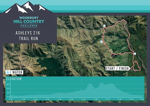 Ashlety 21k run.jpg