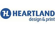 heartlandDesignAndPrint.jpg