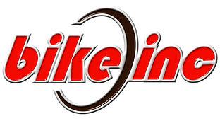 BikeInc.jpg