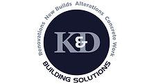 K&D building.jpg