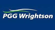 pggwright.jpg