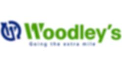 Woodleys.jpg