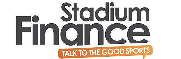 Stadium Finance slim.jpg