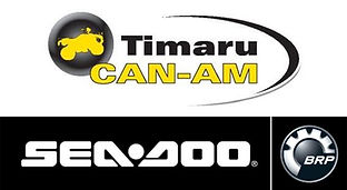 CanAm+SeaDo.jpg