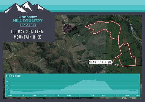 Ilu Day Spa 11km Bike.jpg