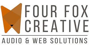 FourFox.jpg