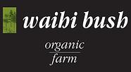 WaihiBush.png