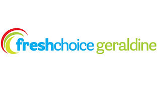 FreshChoice.jpg