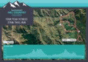 Four Peaks 37km Run.jpg