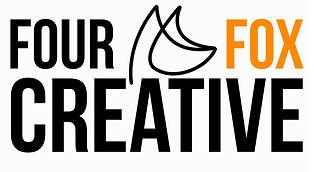 FourFoxCreative.jpg