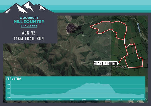 AON NZ 11km Trail Run.jpg